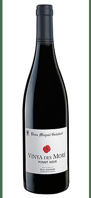 Vinya des Moré Negre