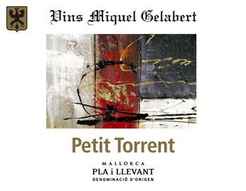 etiqueta_petit_torrent