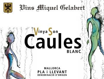 etiqueta_son_caules_blanc