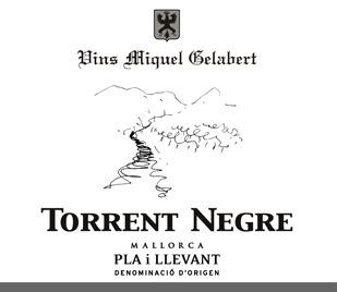 etiqueta_torrent_negre
